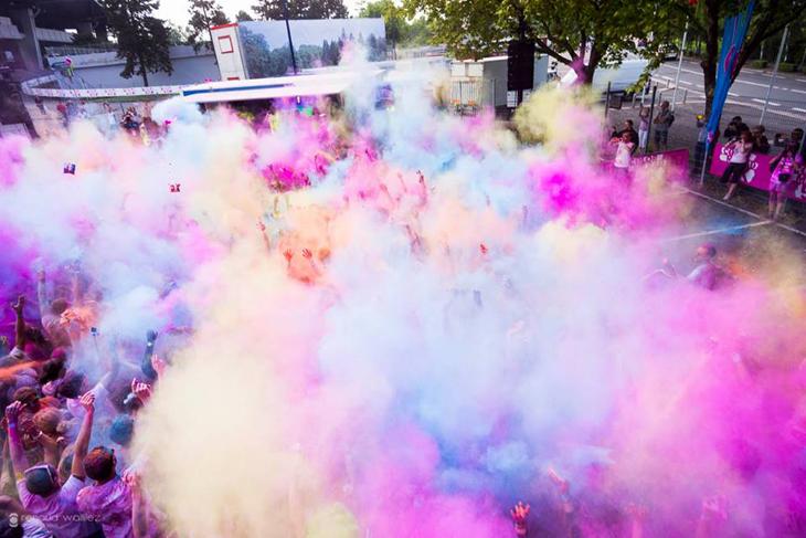 1_color_me_rad_5k_nantes_concours