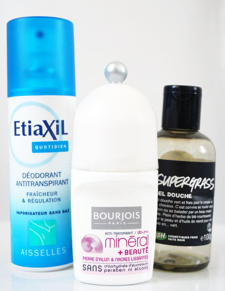 3_deodorant_etiaxil_bourjois_mineral_gel_douche_supergrass_lush