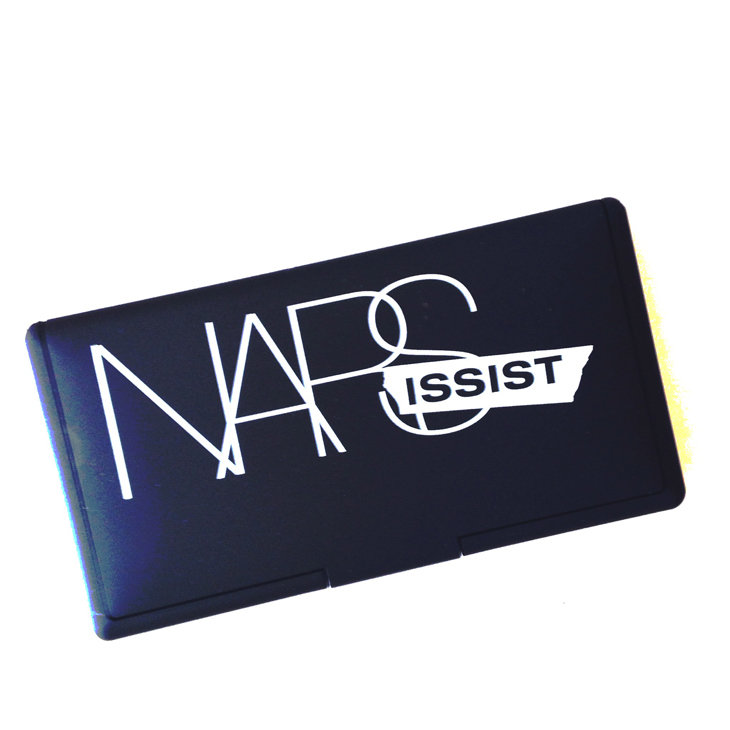 4_palette_nars_narsissist