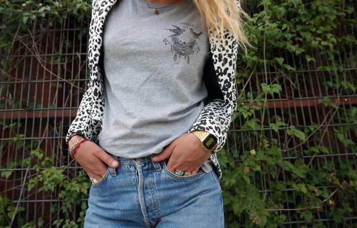 6_look_blog_mode_t_shirt_frivole_sergeant_cotton_jean_levis_501_zizi_repetto