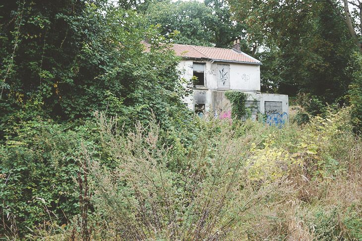 24_urbex_campagne_nantes_maison_abandonnee