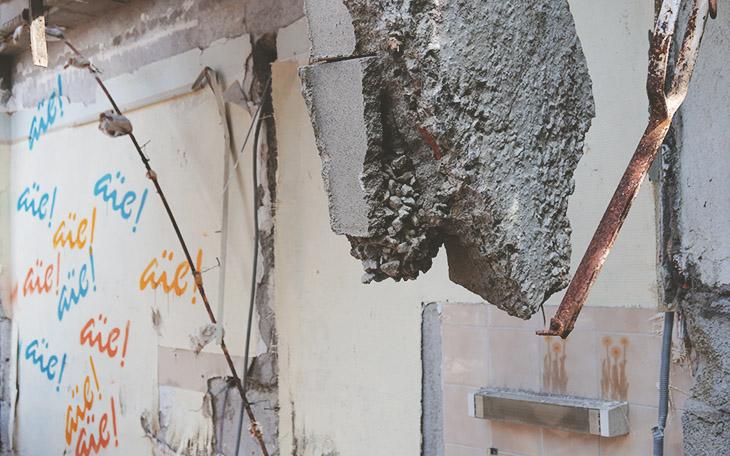 2_urbex_demolition_nantes