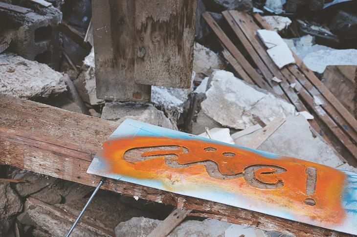 4_urbex_demolition_nantes