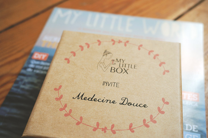 5_my_little_sunset_box_aout_2014_bracelet_medecine_douce