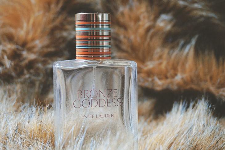 5_parfum_bronze_goddess_estee_lauder