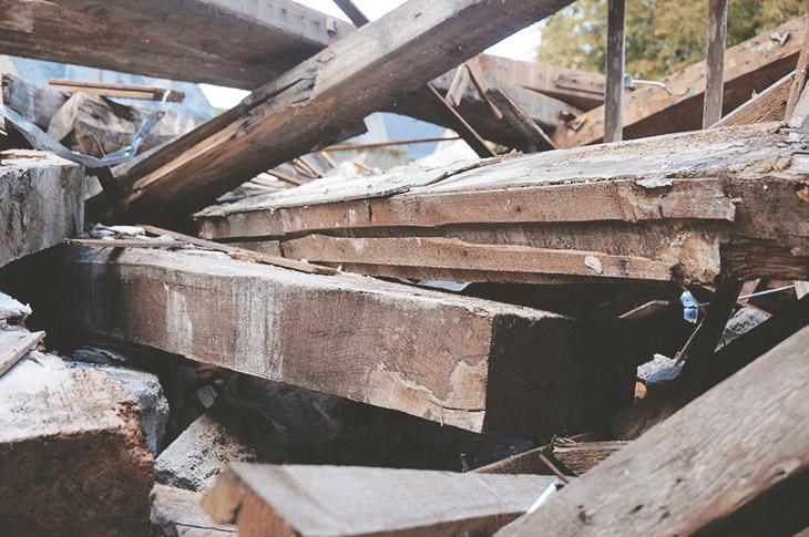 7_urbex_demolition_nantes