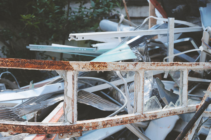 8_urbex_demolition_nantes