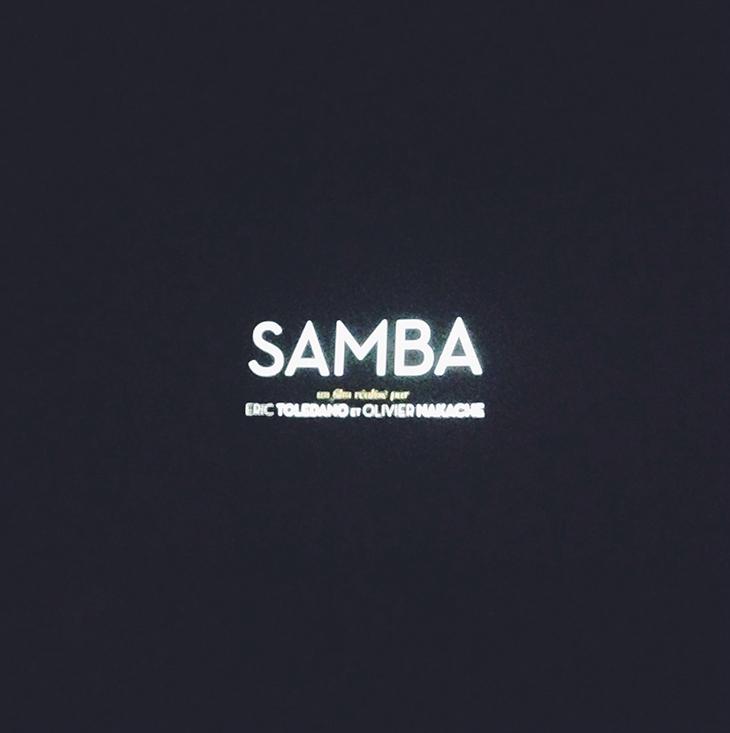 5_film_samba_avant_premiere_nantes