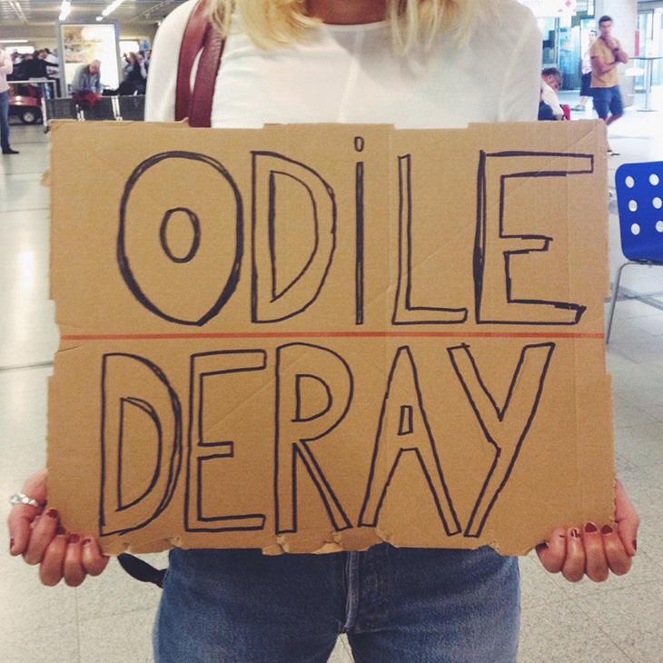 1_affiche_aeroport_odile_deray