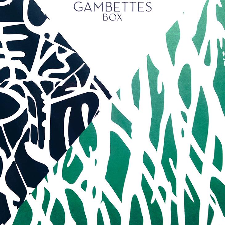 1_gambettes_box_octobre_2014_diane_von_furstenberg