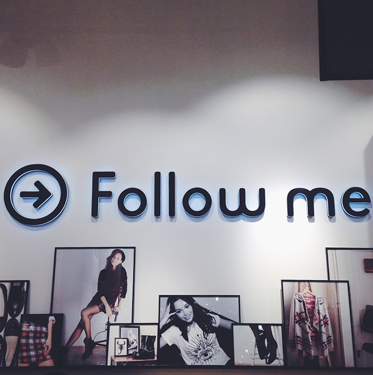 4_boutique_follow_me_by_gemo_nantes