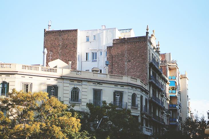 _15_week_end_barcelone_thalasseo_hotel_hesperia_tower