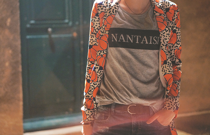 1_look_blog_mode_nantes_blazer_river_island_t-shirt_nantaise_triaaangles_jean_lefties_dicker_boots_isabel_marant