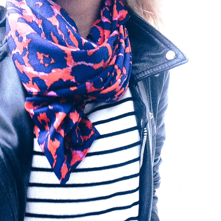 6_look_blog_mode_foulard_my_little_box_dvf_diane_von_furstenberg
