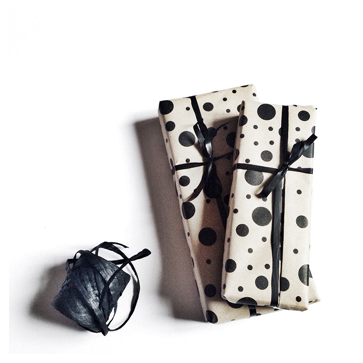 5_cadeau_noel_papier_ikea