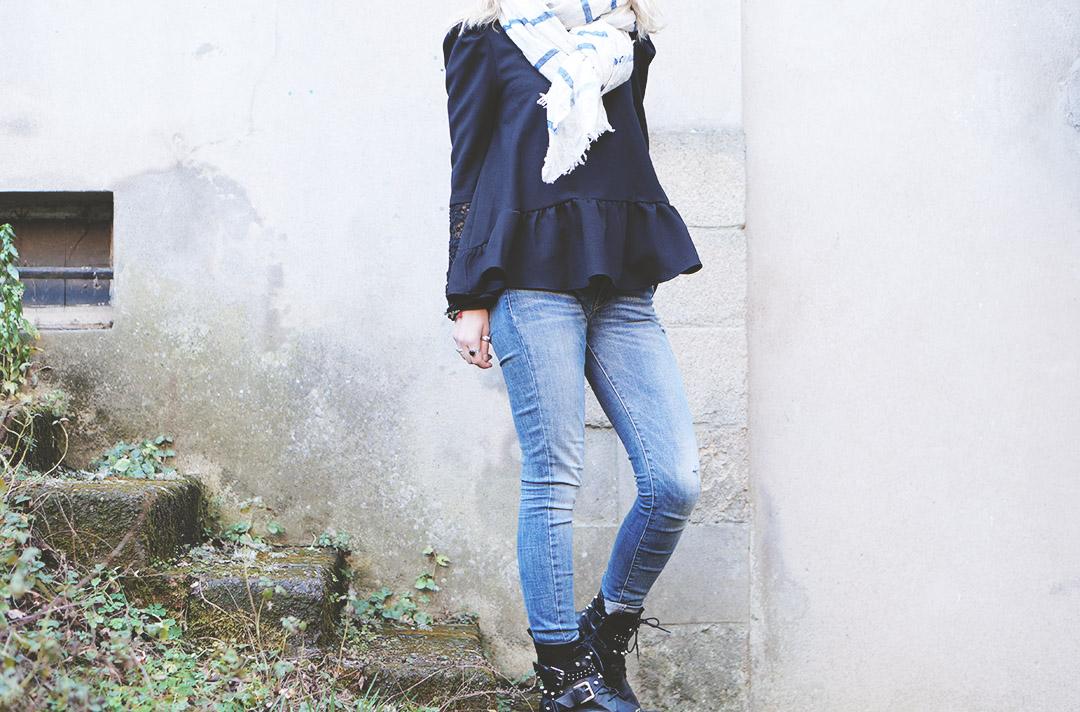 12_look_blog_mode_topeplum_pretty_wire_dentelle_zara_motarde_tamaris