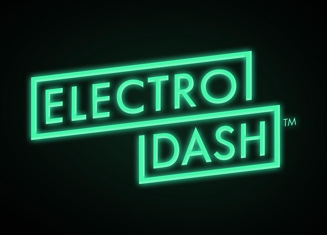 6_concours_electrodash_nantes