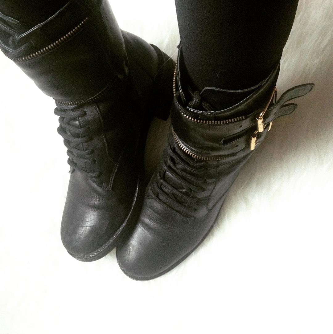 7_boots_jonak