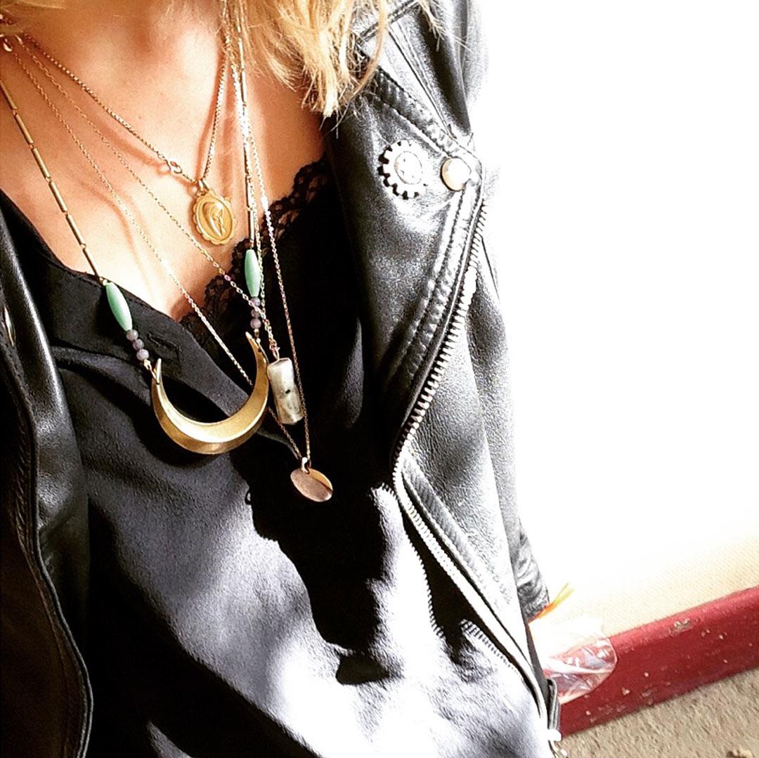 3_look_blog_mode_perfecto_collier_mizue_nantes_juste_juliette_pretty_wire