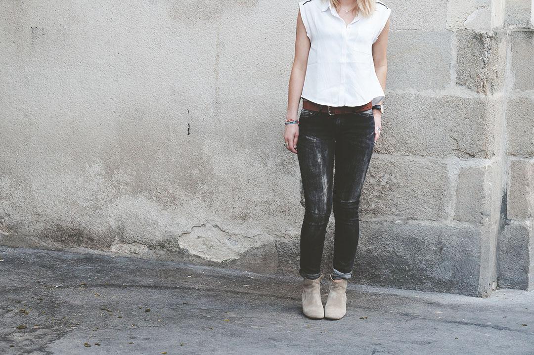 4_look_blog_mode_nantes_blouse_eleven_paris_boots_dicker_isabel_marant_collier_louise_hendricks