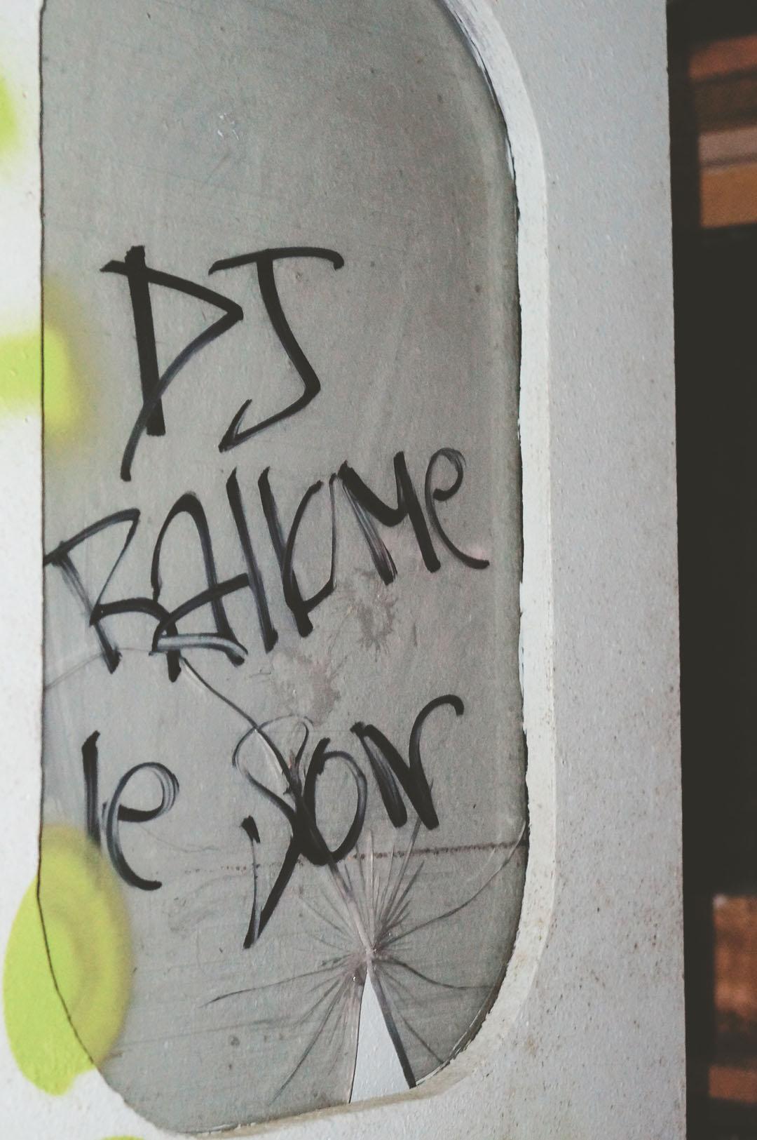 38_urbex_discotheque_nantes_loire_atlantique