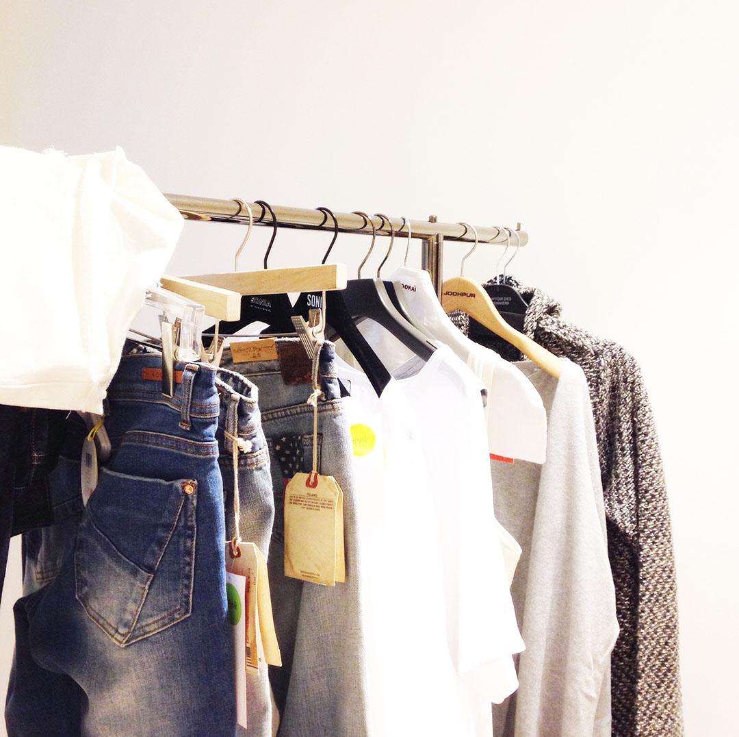 6_personal_shopper_nantes_galeries_lafayette