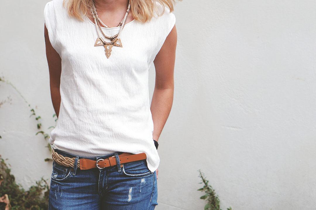 8_look_blog_mode_jean_hm_sandales_lacees_nude_boohoo