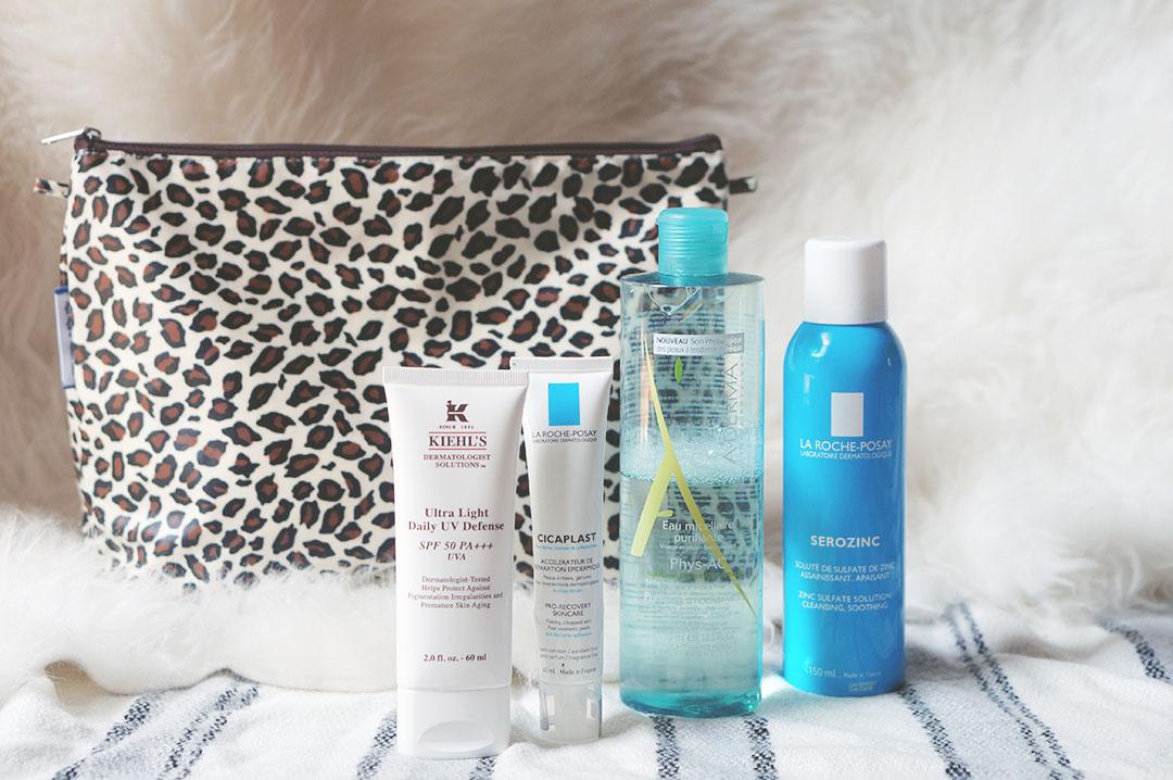 2_blog_mode_beaute_soin_acne_traitement