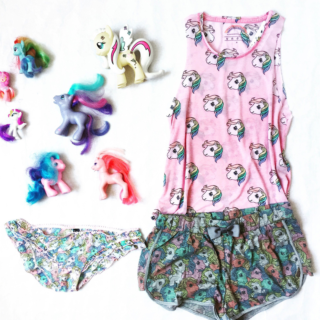 2_pyjama_culotte_my_little_pony_undiz