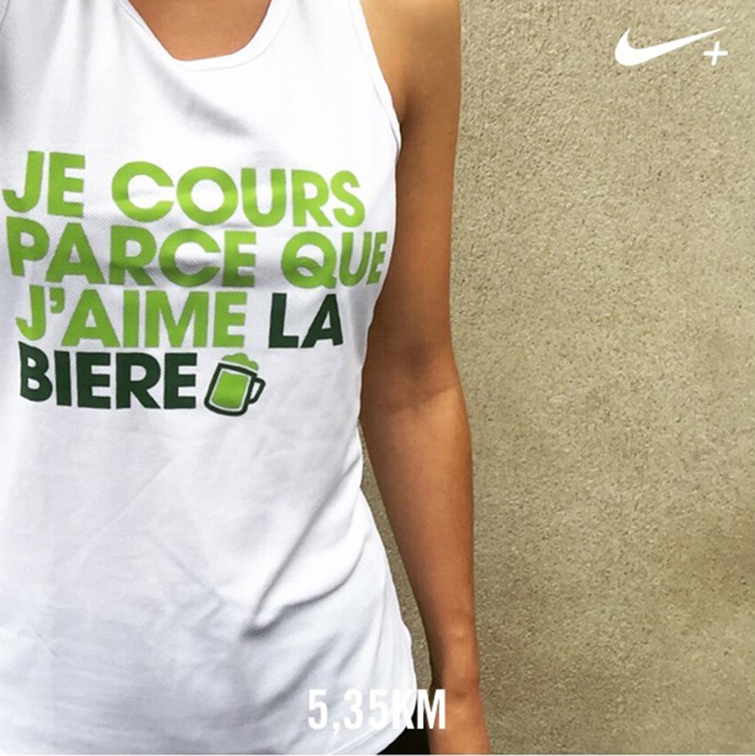 2_t_shirt_running_je_cours_parce_que_j_aime_la_biere_nowalk
