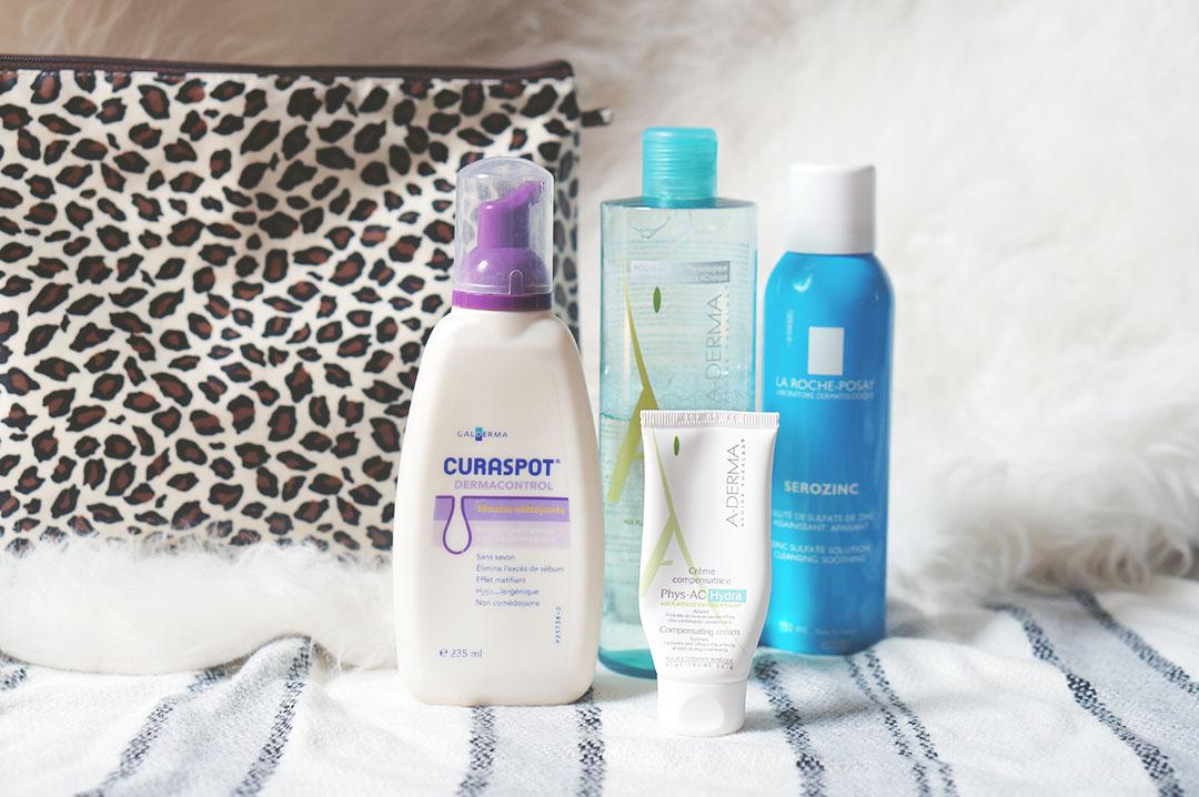 3_blog_mode_beaute_soin_acne_traitement