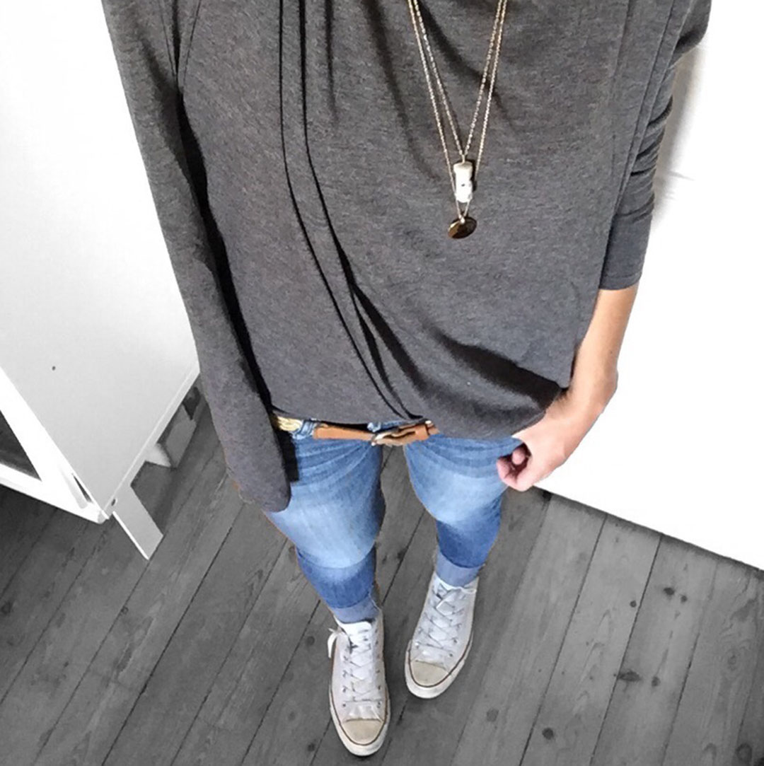 10_look_blog_mode_sheinside_jean_levis_converse