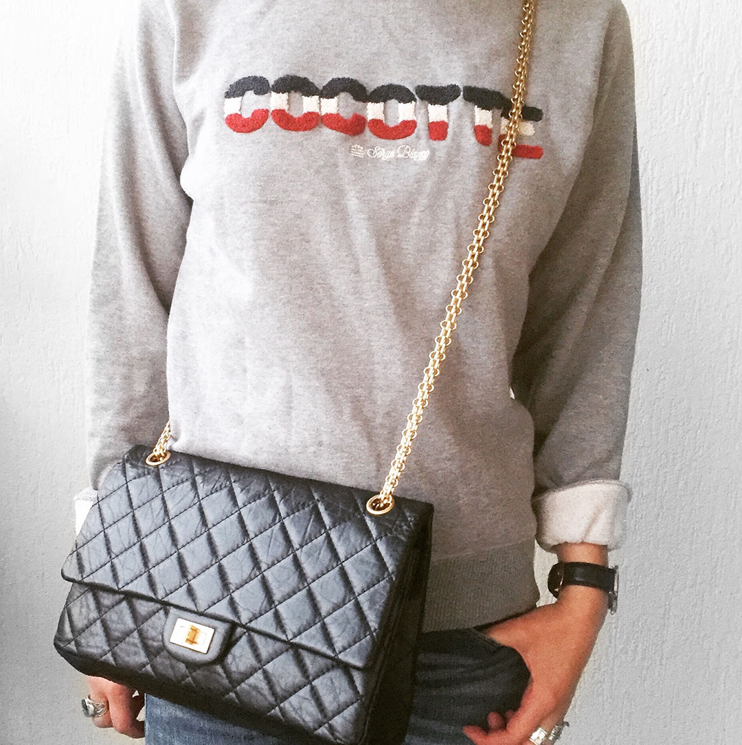 9_look_blog_mode_sweat_cocotte_serge_blanco_sac_chanel_2_55