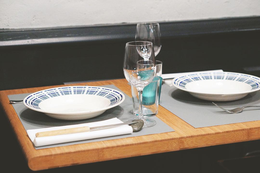 3_restaurant_le_petit_boucot_nantes_avis_test_blog
