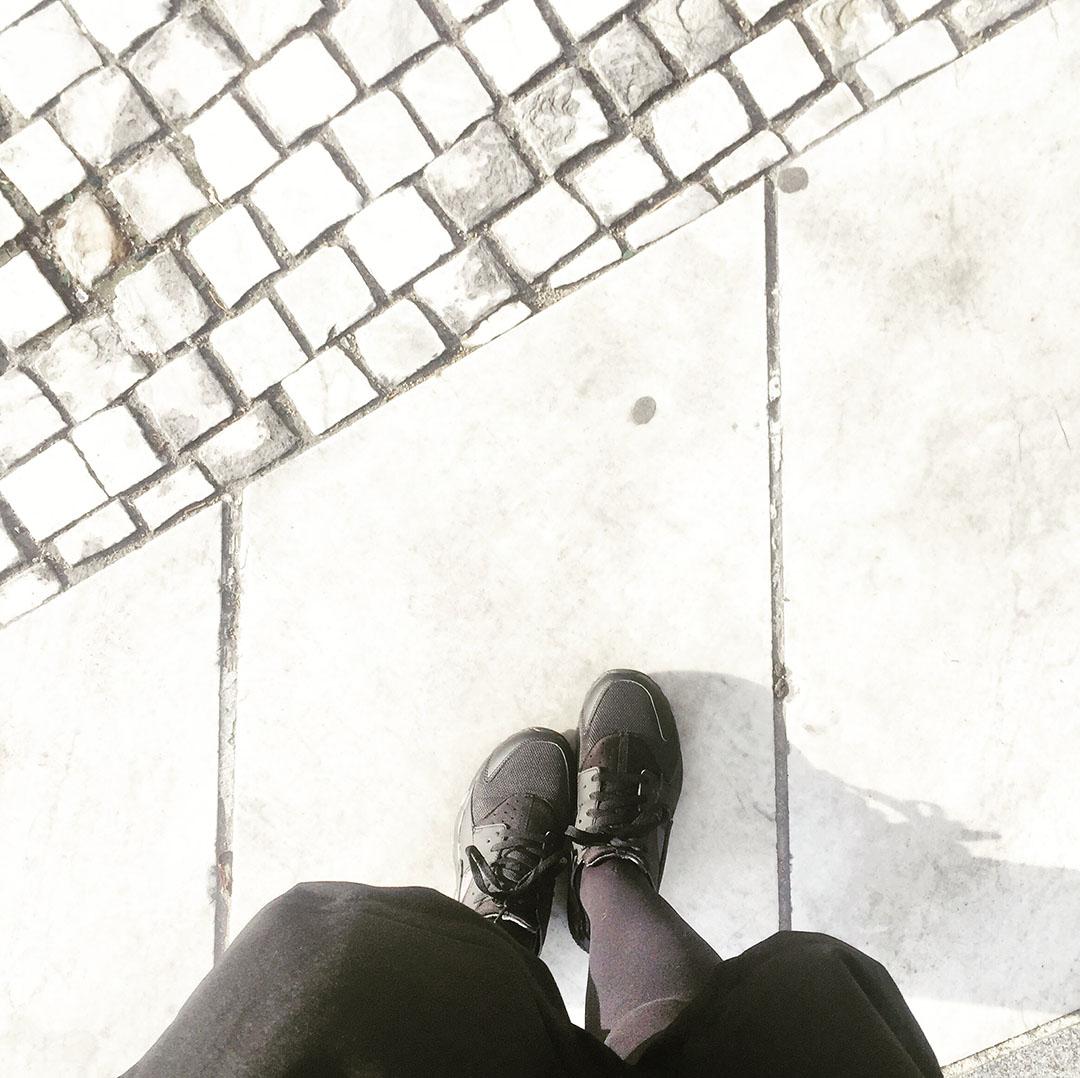 7_look_blog_mode_nike_huarache_robe_mango