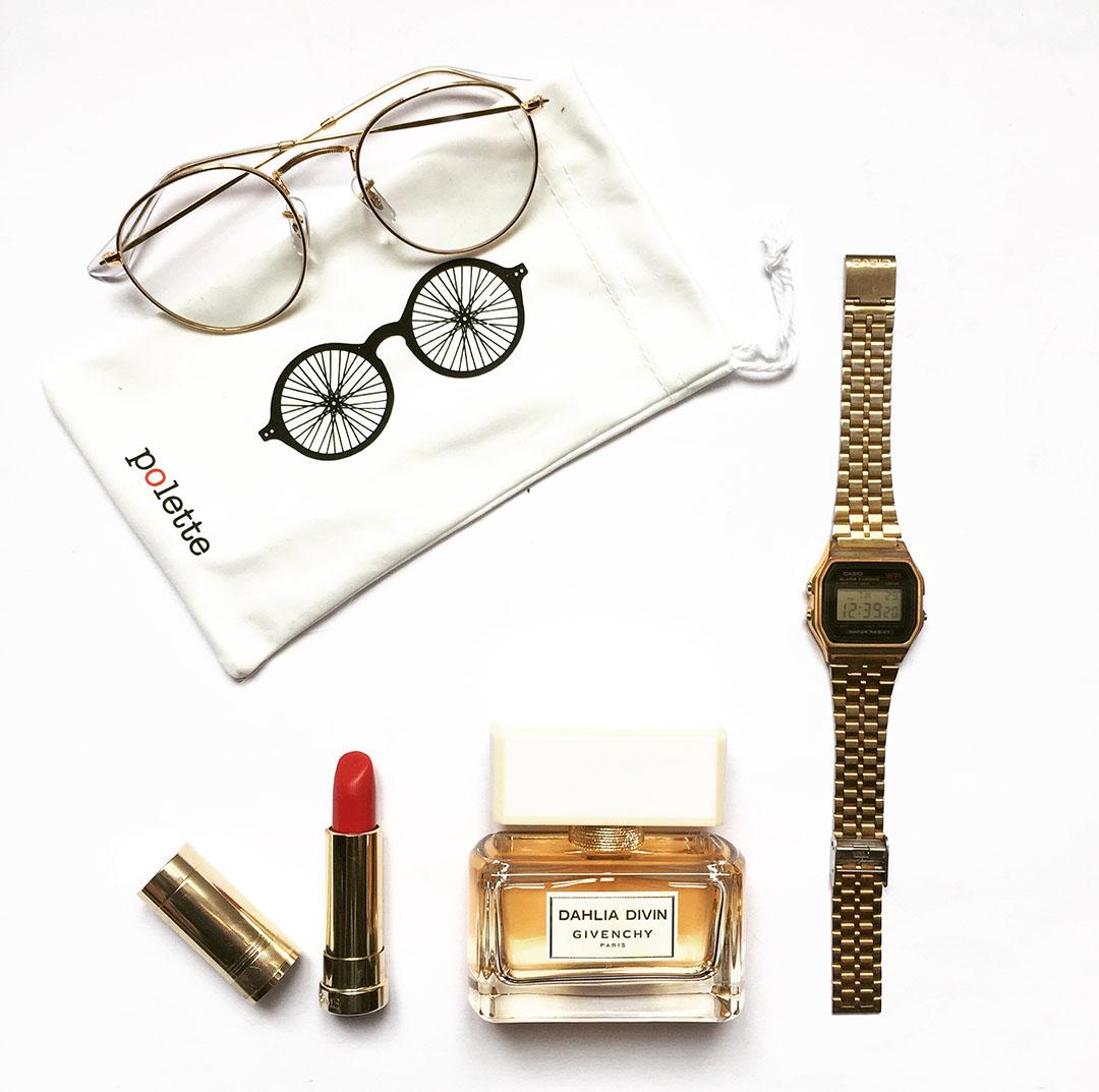 7_usine_lunettes_blog_mode