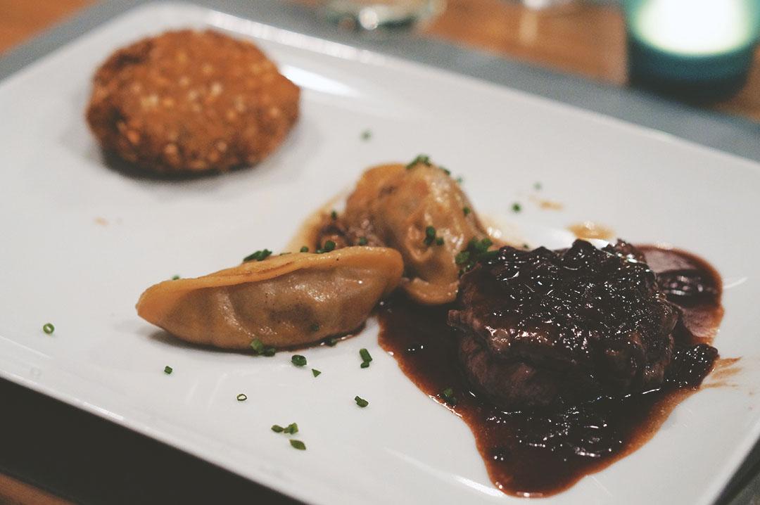 9_restaurant_le_petit_boucot_nantes_avis_test_blog