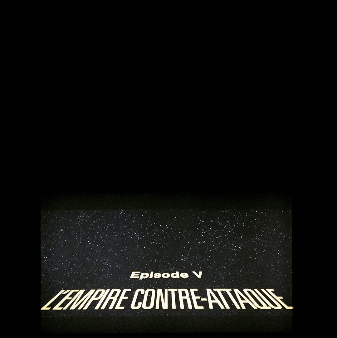 13_star_wars_episode_5_l_empire_contre_attaque