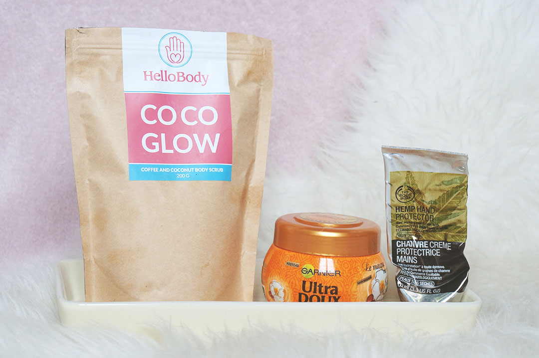 4_soins_cocooning_hiver_nuxe_avene_hellobody_cocoglow