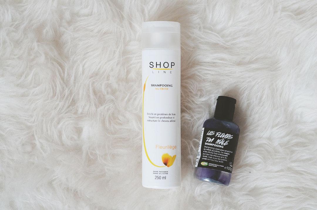 5_blog_beaute_produits_termines_cheveux_batiste_lush_shopline