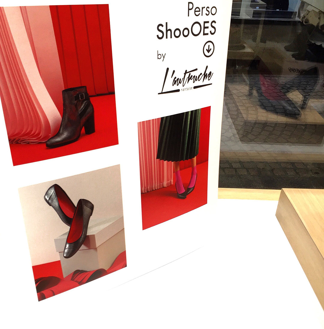 5_collab_shoooes_follow_me_autruche_nantaise