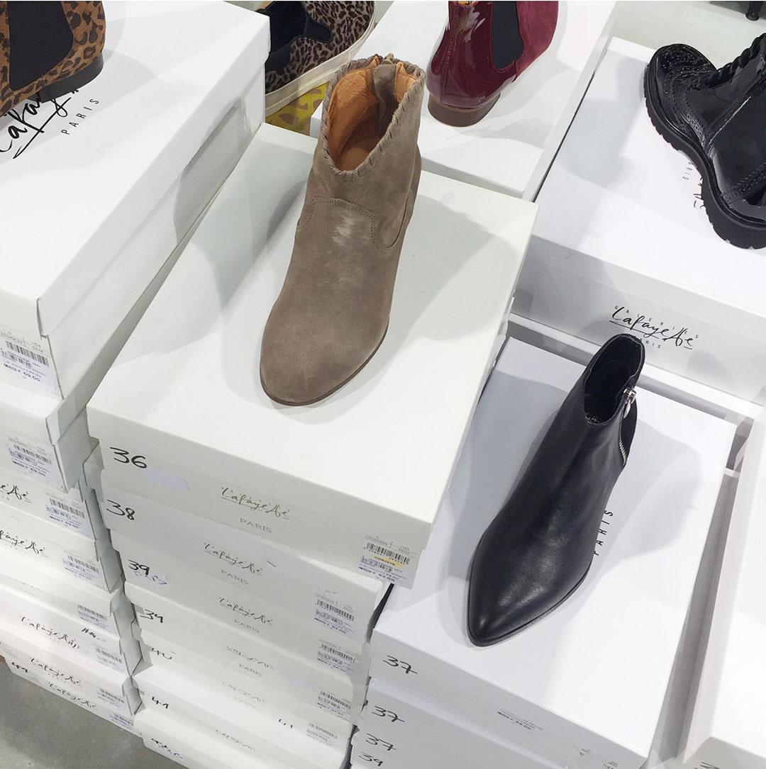 9_magasin_galeries_lafayette_outlet_marques_avenue_seguiniere_cholet_nantes