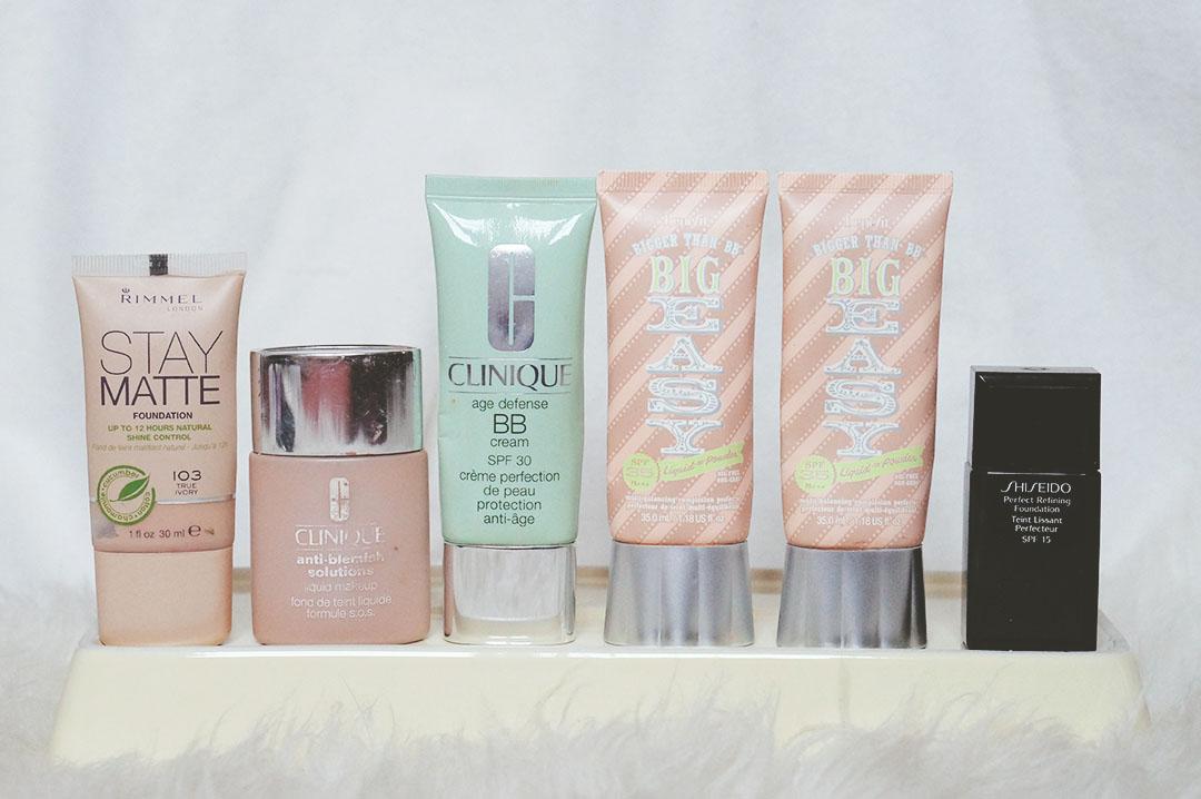 4_blog_beaute_produits_termines_bb_cream_clinique_benefit