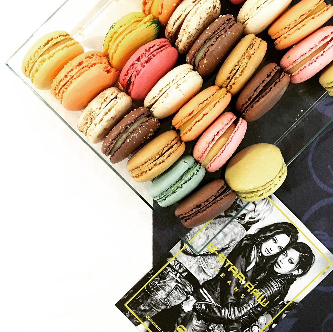macarons_vincent_guerlais_nantes
