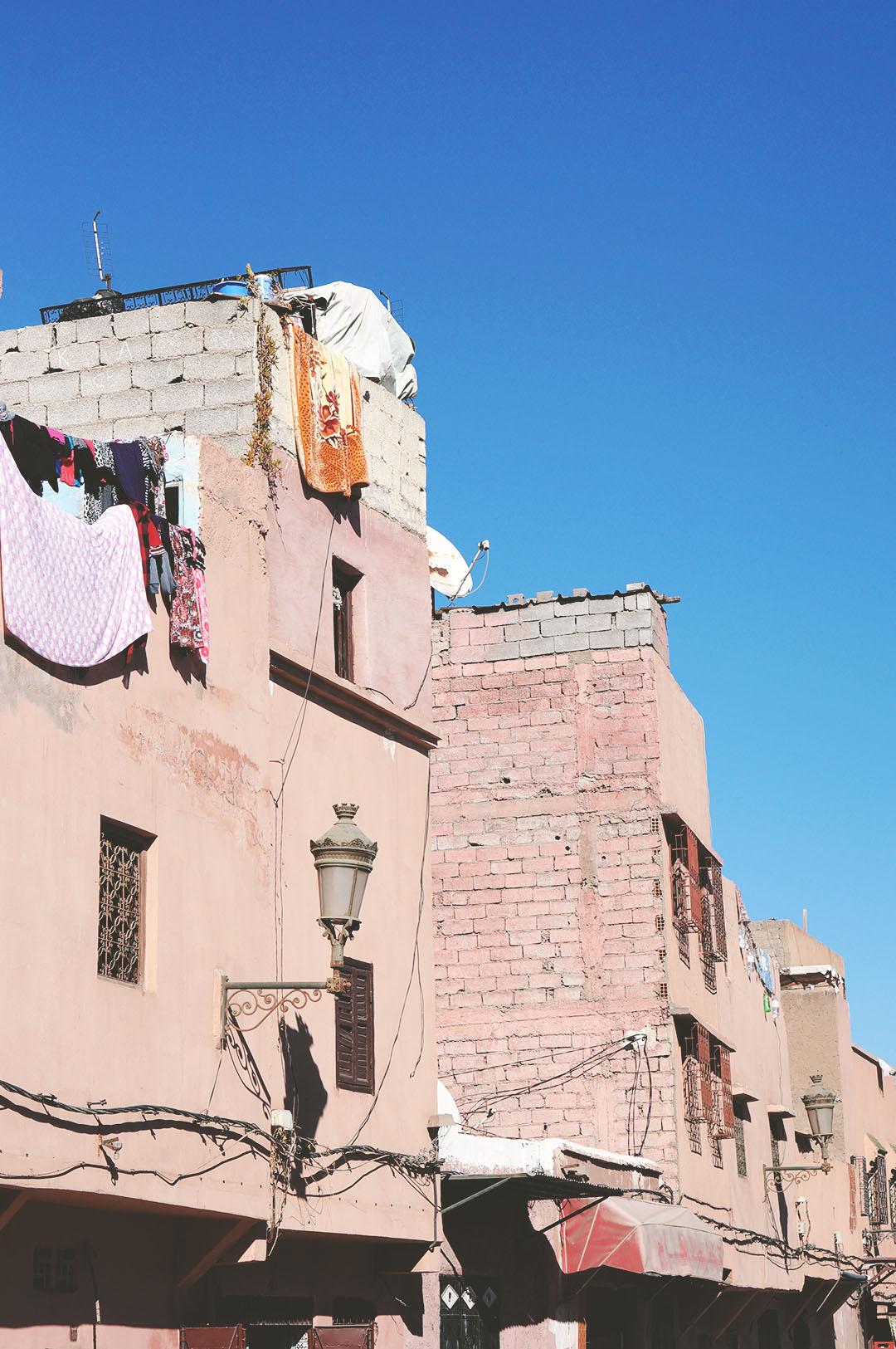 15__24h_marrakech_que_faire_souk