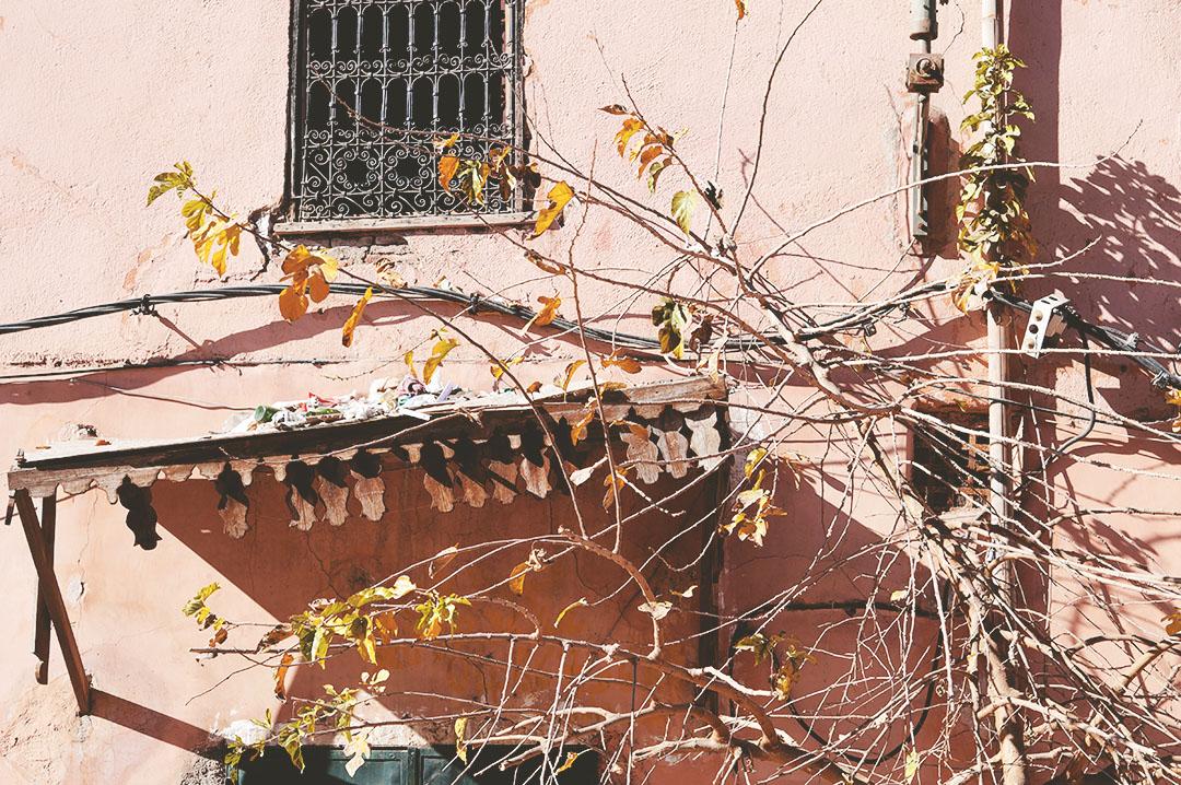 17_24h_marrakech_que_faire_souk