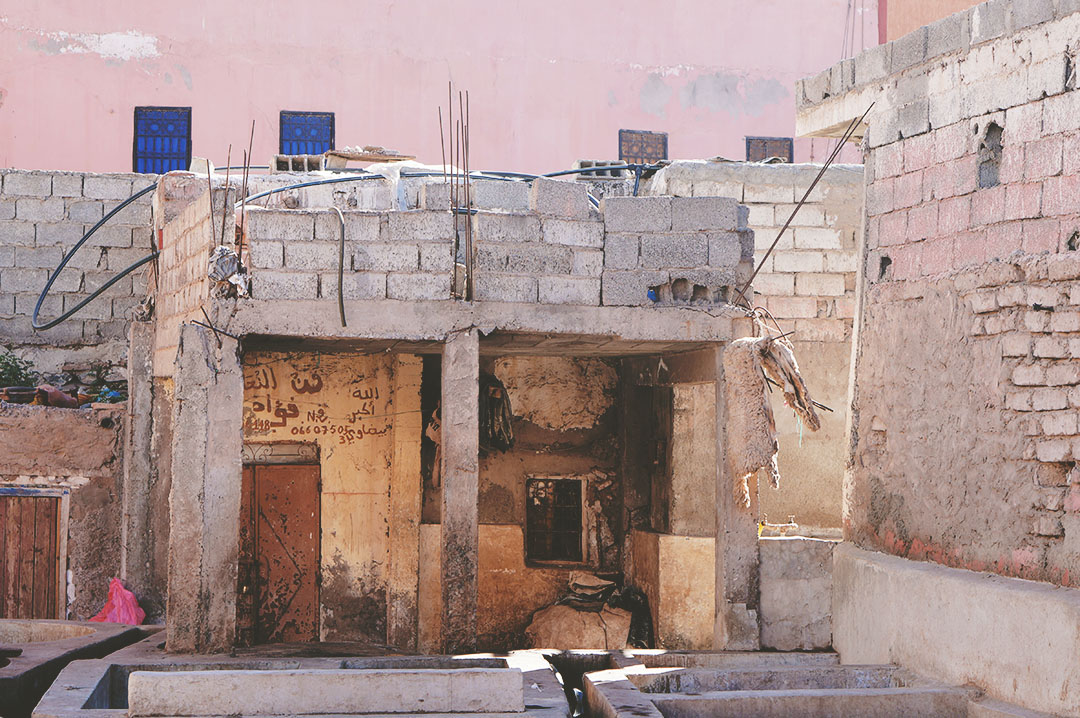 18_24h_marrakech_que_faire_souk