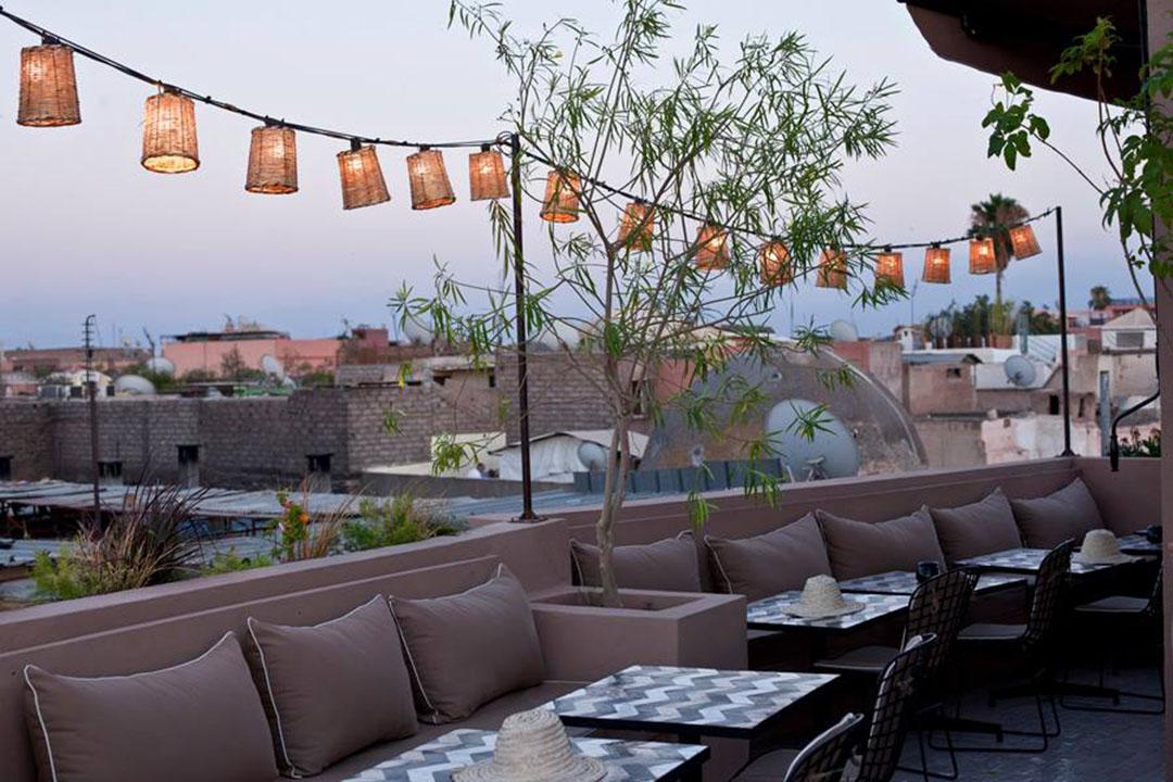 19_24h_marrakech_que_faire_restaurant_nomad_place_des_epices