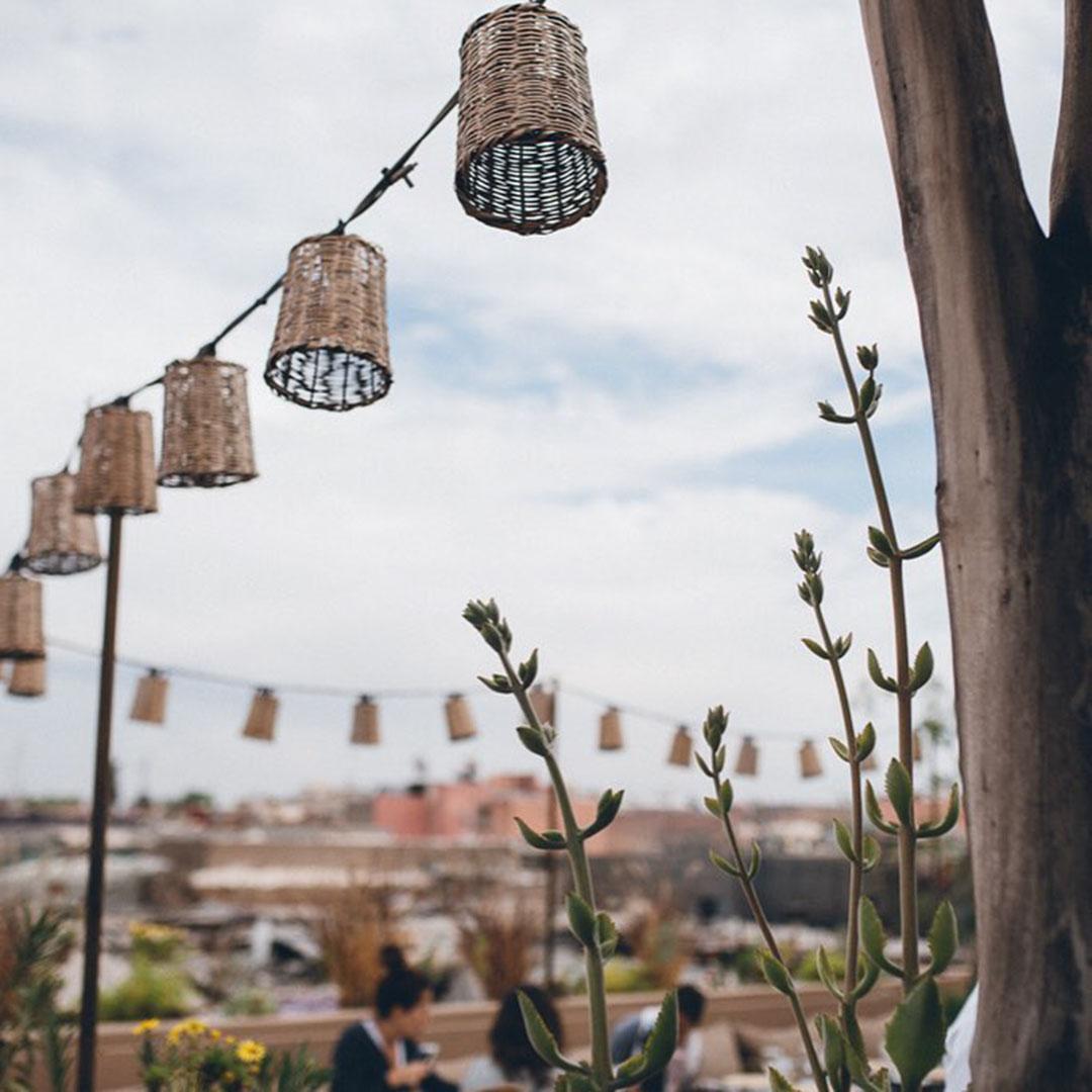 20__24h_marrakech_que_faire_restaurant_nomad_place_des_epices