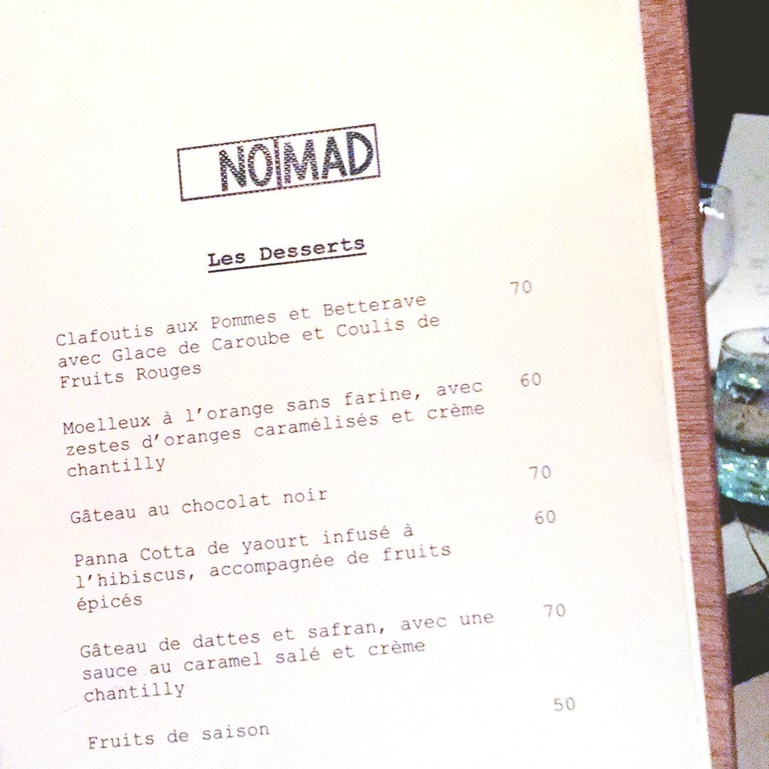 22_24h_marrakech_que_faire_restaurant_nomad_place_des_epices